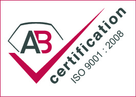 AB Certification